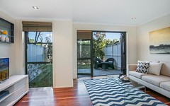 11/15 Russell Street, Wollstonecraft NSW