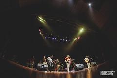[Silampukau] (Hendisgorge) Tags: stagephotography fotografipanggung concertphotography documentary editorial stage panggung concert live gig surabaya eastjava jawatimur canon indonesia hendisgorge hendhyisgorge hndsgrg silampukau silampukaudankawankawan sowandurasiim cakdurasim gedungkeseniancakdurasim