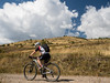 2016-09-10_Vall_Angostrina-21 (Engarrista.com) Tags: belllloc bicicletademuntanya cerdanya dorres laguinguetadix llívia oceja pirineuspaïsoscatalans santmartídenvalls ur valldangostrina bicicleta