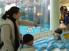041112 헤이리 1 (dam.dong) Tags: 헤이리 가족나들이 2004 12월