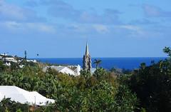aGilHDSC_4315 (ShootsNikon) Tags: bermuda ocean atlantic subtropical beaches nature colorful island paradise