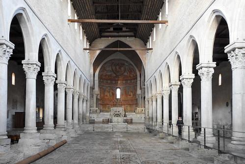 03308-Aquileia