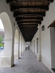 "Salta: la Plaza 9 de Julio <a style=""margin-left:10px; font-size:0.8em;"" href=""http://www.flickr.com/photos/127723101@N04/29254660642/"" target=""_blank"">@flickr</a>"