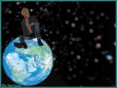 ... (Tim Deschanel) Tags: tim deschanel sl second life rve rves rverie reverie dream alone seul