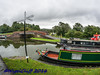 Bumblehole Canal Festival 10.09.2016 00012 (Nigel Cliff) Tags: bumbleholecanalfestival dudleycanal panasonic45150 panasonicgx7 samyang12mmf2 samyang8mmf35 dudleycanalfestival bumblehole panasonic25mmf17 samyang12mmf2bumbleholecanalfestivaldudleycanalpanasonic45150panasonicgx7samyang12mmf2samyang8mmf35