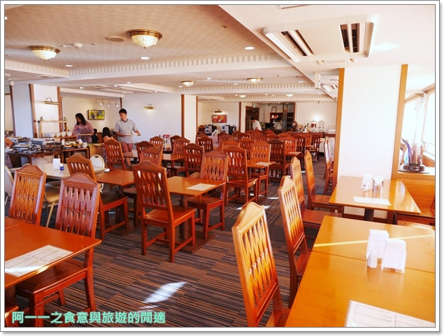 沖繩美食.吃到飽.buffet.名護浦.喜瀨海灘皇宮飯店image006