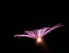 _MG_1197 (sdferrell) Tags: dmt fireworks ny