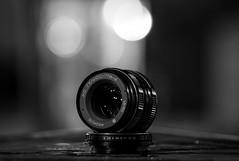 VOMZ Zenit Helios-77M-4 50mm /1.8 ( -77M-4) (Lens a Lot) Tags: paris | 2016 vomz zenit helios77m4 50mm 18  77m4 1990 6 blades m42 f56 lens was manufactured by vologodskiy optikomekhanicheskiy zavod httpwwwshvabecomenaboutcompanyvologodskiyoptikomekhanicheskiyzavodistoriyavomz lenspicture made with tair11 133mm f28 1958 20 iris m3942 ussr kmz krasnogorsk mechanical work bokeh depth field black white b 58 vintage classic rare manual russian prime fixed noir et blanc monochrome profondeur de champ effet extrieur paysage