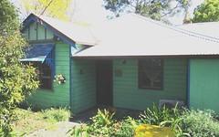 35 Hill St, Wallsend NSW