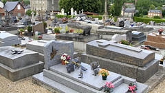 Bernay (8) (Kok Vermeulen) Tags: frankrijk normandi vakantie