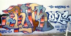 RVS One by Revers, HTK, US (Jonny Farrer (RIP) Revers, US, HTK) Tags: graffiti bayareagraffiti sanfranciscograffiti sfgraffiti usgraffiti htkgraffiti us htk revers rvs devo voidr voider reb halt