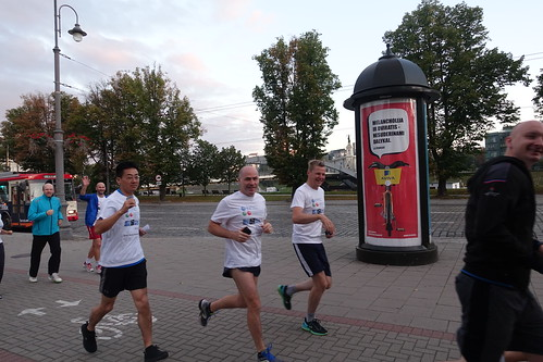 Networking Jogging (9)