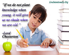 quote-liveintentionally-if-we-do-not-plant (pdstein007) Tags: quote inspiration inspirationalquote carpediem liveintentionally