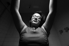 Cuerpos (jorge_pablo49) Tags: cuerpos modelos pose desnudos arte foto canon mxico modelo fotografa galera new york esculturas humanas retratos amor sexo seduccin aromas ruido ciudades poses mujer ella