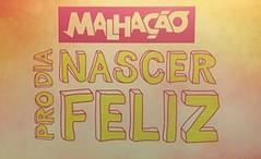 Baixar ou Assistir Online A Novela Malhao - Pro Dia Nascer Feliz - Captulo 018 Completo - 14-09-2016 (euacheiaqui) Tags: novelas