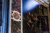 Roma (DavidGutta) Tags: roma romani rome italy museo chiesa cattedrale lazio story history statue quadri affreschi capitolini musei lupa campidoglio fori imperiali paesaggio landscape colosseo museum terme caracalla