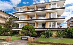 3/127 Clareville Avenue, Sandringham NSW