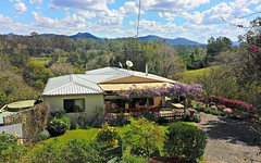 3567 Armidale Road, Bellbrook NSW