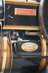 IMG_4822 (RichardAsh1981) Tags: festivals liverpool steam roller albertdock steamonthedock2016 sv9437
