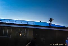 LA-Solar 3-1730 (LaSolar Media) Tags: downey california unitedstates