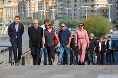 2016 09 21 Oskar Moreno ZINEMALDIA 64  KALEBEGIAK 0014 Txikitan (Donostia/San Sebastian 2016) Tags: seleccionar
