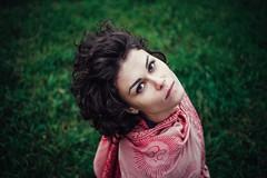 IMGL7051 (Sonya Korobkova) Tags: