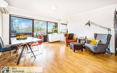 7/19-21 Station Street, West Ryde NSW
