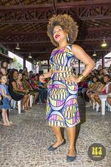 Desfile de Primavera na 5 bano - Feira Afro Mineira de Moda, Arte e Beleza (Feira bano) Tags: moda afro beleza negra cultura identidade feira bano bh mg minas eniadara irae africanidade msica africanstyle fashion