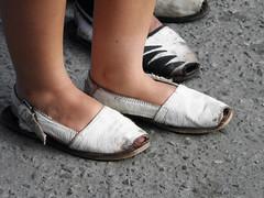 Alpargatas (Alveart) Tags colombia meta zapatos llanos tradicion tradicional suramerica acacias villavicencio bailarines