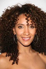 afro curl wigs (uniwigs) Tags: afro wigs curl