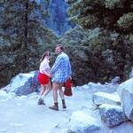 1983-JULY-Yosemite2_Friends_Roll-6-SCANS_0032 thumbnail