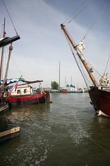 monnickendam,2010 (279) (bertknot) Tags: monnickendam monnickendamandsurrounds
