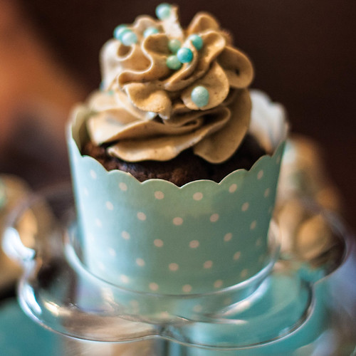 mexican hot chocolate cupcakes-3.jpg