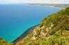 Table Cape Lookout (shinbonerbaz) Tags: sony australia tasmania alpha dt α tablecape a350 sal1870 minoltaamount sonydt1870mm
