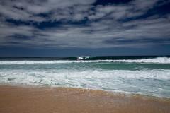 BW7A0219.jpg (zabomysicka) Tags: hawaii oahu surfing northshore pipeline ehukaibeachpark
