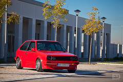"VW Polo • <a style=""font-size:0.8em;"" href=""http://www.flickr.com/photos/54523206@N03/8175301373/"" target=""_blank"">View on Flickr</a>"