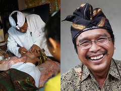 tooth filing ceremony - bali (Emmanuel Catteau photography) Tags: old travel portrait bali tourism smile tooth indonesia holidays asia photographer village teeth religion reporter ceremony national journey planet conde lonely spirituality tradition dentist geo adolescent filing geographic nast traveler catteau wwwemmanuelcatteaucom