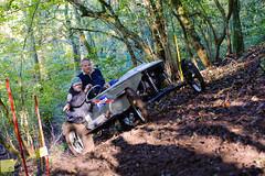 Fedden-43 (Scott Boulton) Tags: wood cars roy nikon sporting trials trial d3 bmc motorsport dyrham sigma70200mmf28 dyram fedden bristolmotorclub bristolmc