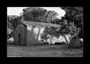 San Lorenzo (Franco & Lia) Tags: sardegna bw film church analog 50mm blackwhite sardinia minolta noiretblanc kodak bn chiesa epson sw sanlorenzo biancoenero v300 argentique tmax100 pellicola rokkor tempiopausania blackwhitephotos srt100x mygearandme ringexcellence