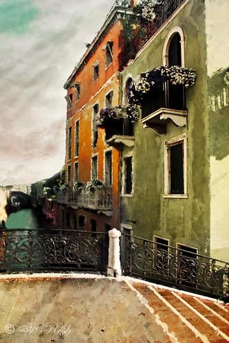 eyeRish-Venice-Painting-03-