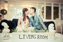 ZX8_5703 (ZX WORKSHOP PHOTOGRAPHY) Tags: wedding cafe couple marriage fullhouse leisure rom prewedding singaporecouple