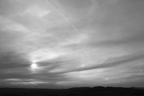"""Workshop Landscape of Light • <a style=""""font-size:0.8em;"""" href=""""http://www.flickr.com/photos/83986917@N04/8190914615/"""" target=""""_blank"""">View on Flickr</a>"""