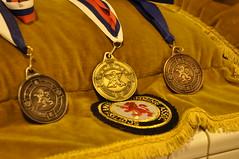 North District Grand Prix 17 Nov - Archie Tipple _DSC0240 (scottishswim) Tags: swimming district north scottish grand prix inverness aquadome scottishswimming