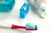 Madedent 5 (Madedent) Tags: tooth mouth bathroom healthy teeth brush clean medical health doctor oral toothbrush dentist floss checkup hygeine
