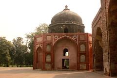 India // Rajasthan 2012
