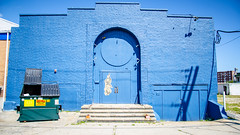 Dylan Egon for Home of the Brave V (RGL_Photography) Tags: streetart bar newjersey unitedstates asburypark dive urbanart jerseyshore fastlane homeofthebrave dylanegon historicvenue