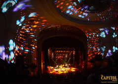 DSC_1404 (capitoltheatre) Tags: ny gratefuldead phillesh portchester joerusso jackiegreen thecaptioltheatre