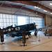 F4U-4 Corsair '81698' Ex US Navy