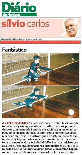 Diario-do-Nordeste-21-02-11.gif