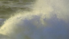 Return (Boyds Gallery) Tags: ocean sea oregon coast surf waves digitalart wave seaocean
